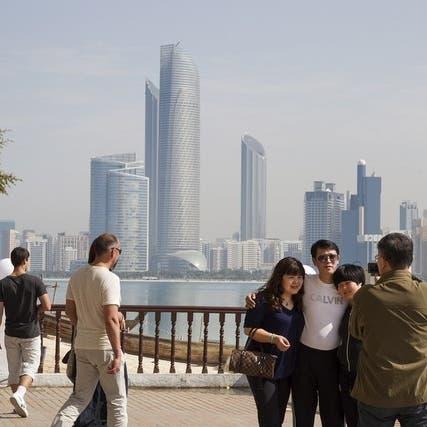 انتعاش مرتقب في القطاع السياحي الإماراتي.. لهذا السبب