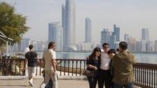حجوزات الطيران إلى الإمارات ترتفع 164% في أغسطس