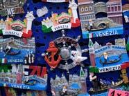 لومبارديا والبندقية تصوتان للانفصال عن إيطاليا