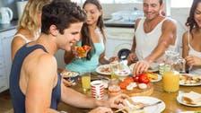 عادت روزانه که از ابتلا به دیابت نوع دوم جلوگیری میکند