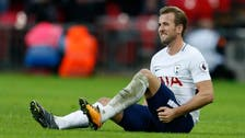 Pochettino set to rest weary Kane against West Ham