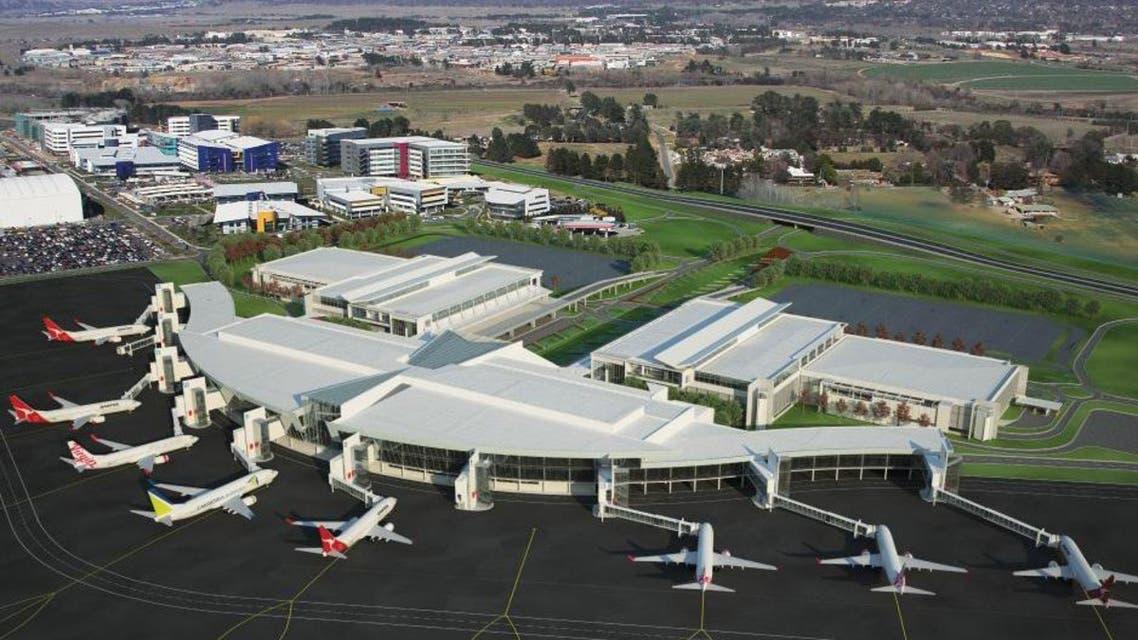 شركة طيران صينية تصبح الأكبر في العالم بعد كورونا