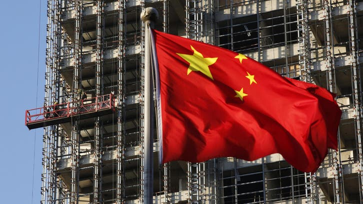 أكبر 5 شركات للتطوير العقاري في الصين من حيث الإيرادات
