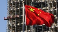 صناعة مواد البناء الصينية تعاود الانتعاش