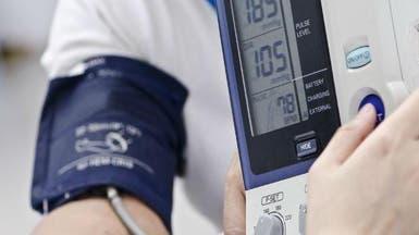 معايير جديدة صادمة في تشخيص ضغط الدم المرتفع!