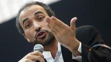 New 'rape' case filed against Islamist Tariq Ramadan