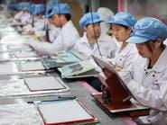 الشركات الصينية تعود للربحية جزئيا.. لهذا السبب