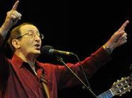 بعد 39 سنة مقاطعة.. إيدير يعود للغناء في الجزائر