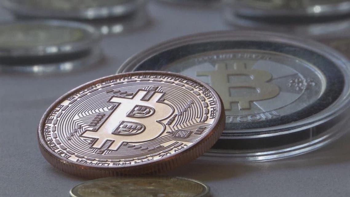 THUMBNAIL_ تحذيرات جديدة من مخاطر العملة الافتراضية.. بيتكوين