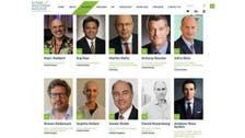 سعودی عرب : سرمایہ کاری فنڈز کے ایونٹ کا سیشن روبوٹ کے ہاتھ میں!