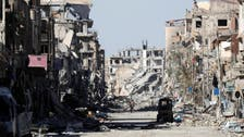 منشق من قسد: آلاف الدواعش غادروا الرقة في صفقة سرية