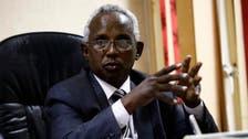 Sudan editor facing jail after publishing Bashir's family graft