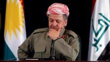 ANALYSIS: Barzani between a media war and his own war on media