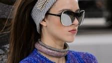حان الوقت لاختيار نظاراتكِ الشمسيّة الجديدة