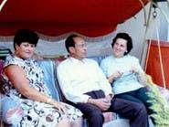 إسرائيل تلاحق مصرياً لتكريمه وعائلته ترفض