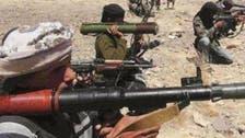 یمن : ابین میں سکیورٹی مرکز پر القاعدہ کے حملے میں 9 افراد ہلاک