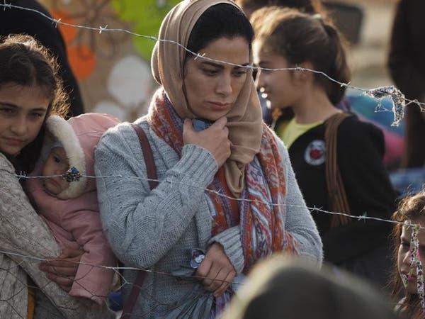 """""""مسافر: حلب إسطنبول"""" فيلم يروي رحلة لجوء فتاتين لتركيا"""