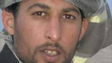 قصاص أثر أرشد الأمن عن الإرهابيين بالواحات وقتل بالحادث