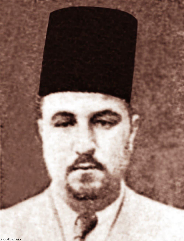 عبد الحكيم عابدين