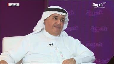 البياري للعربية: STC جاهزة لتحول رقمي ضخم بالسعودية