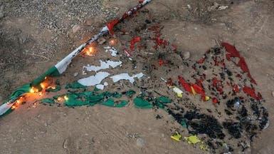 مجلس أمن كردستان: عملية بغداد العسكرية لم تنته بعد