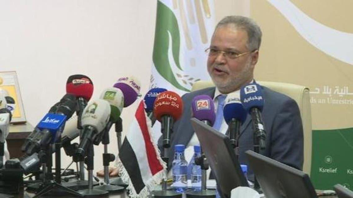 المخلافی: ایران به حوثیها موشکهای جدید و «پهپاد» داده است