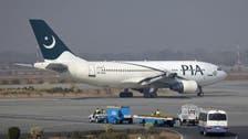 دوران پرواز مسافروں کی لڑائی PIA کے کئی مسافر لہولہان