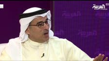 Alabbar: We will not allow foreign companies to control the market