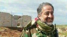 شام:پاسداران انقلاب اوردیگرایرانی ملیشیاؤں کے 11 جنگجو ہلاک