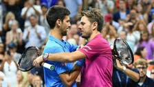 Djokovic, Wawrinka to return to action in Abu Dhabi