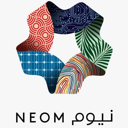 """""""نيوم"""" و""""السياحة العالمية"""" تطلقان مبادرة جديدة لاستكشاف الفرص في السعودية"""