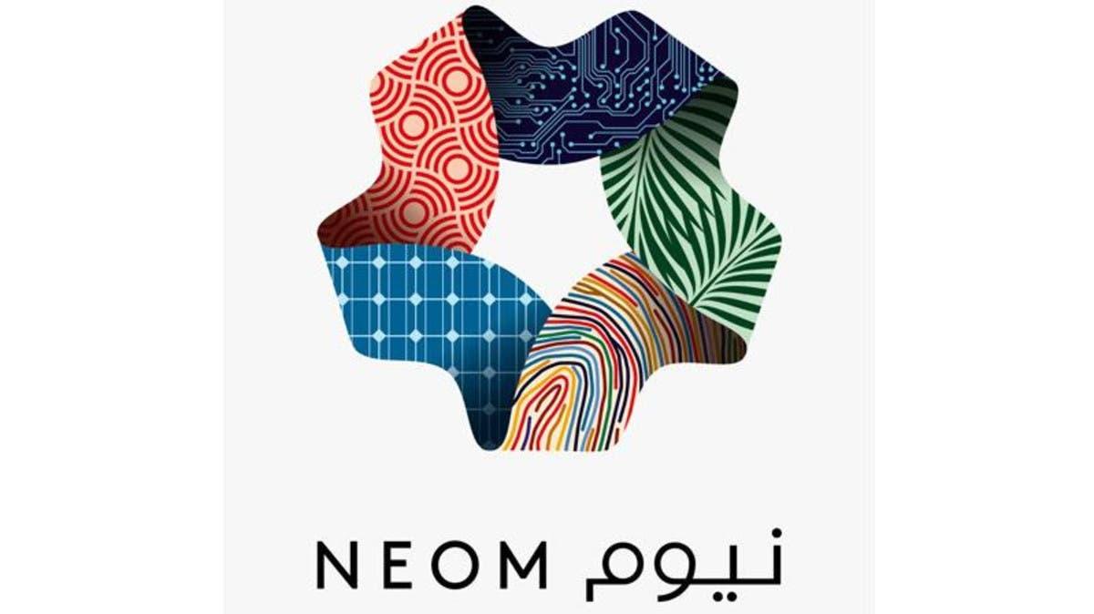 """""""نيوم"""" و""""السياحة العالمية"""" تطلقان مبادرة جديدة لاستكشاف الفرص في السعودية thumbnail"""