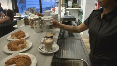 تناول القهوة باعتدال قد يقي من السكري