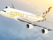 أستراليا: متفجرات داعش ضد الطائرة الإماراتية مصدرها تركيا