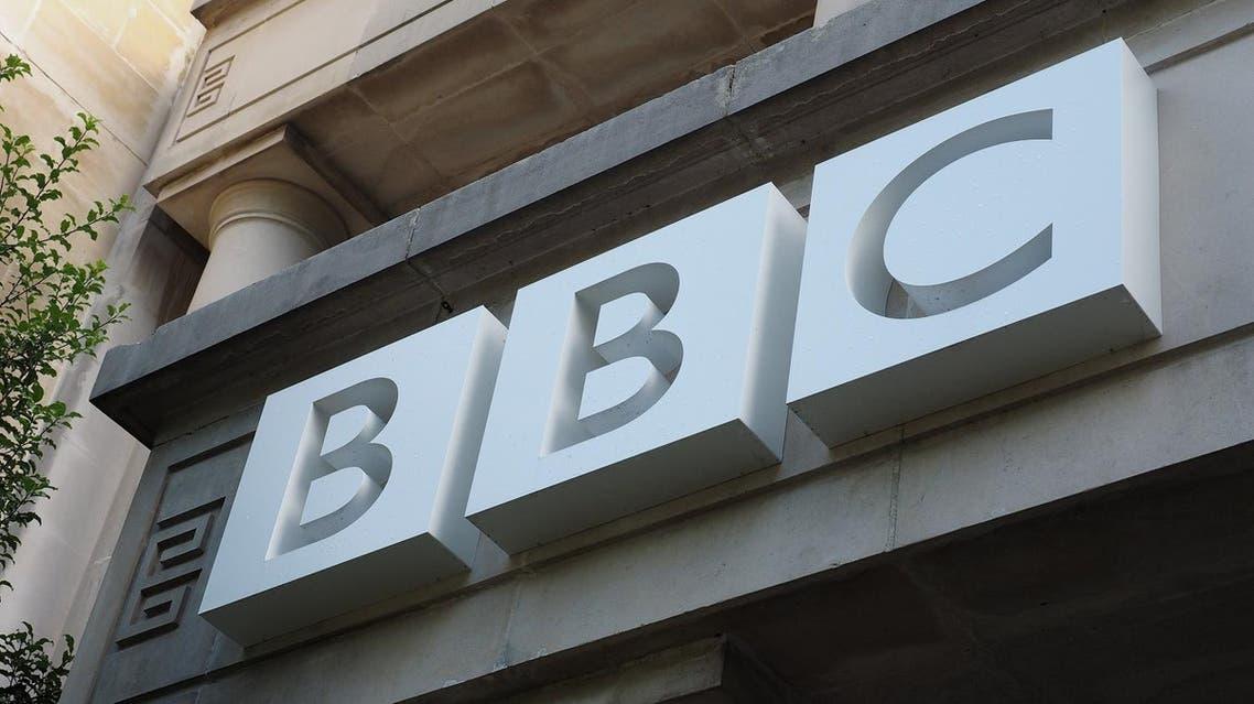 bbc shutterstock