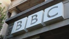 BBC expands shortwave radio news coverage in Kashmir