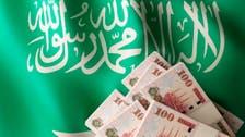 كل ما تريد معرفته عن برنامج صندوق الاستثمارات السعودي