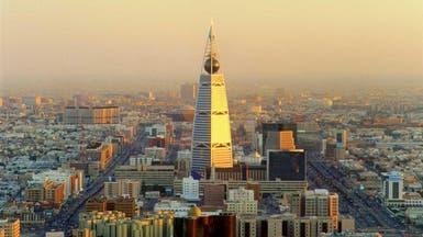 مسؤول: السعودية ستزيد السيولة بسوق السندات الحكومية