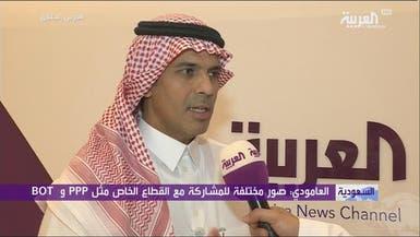 وزير النقل للعربية: خطط لخصخصة مطارات وموانئ السعودية