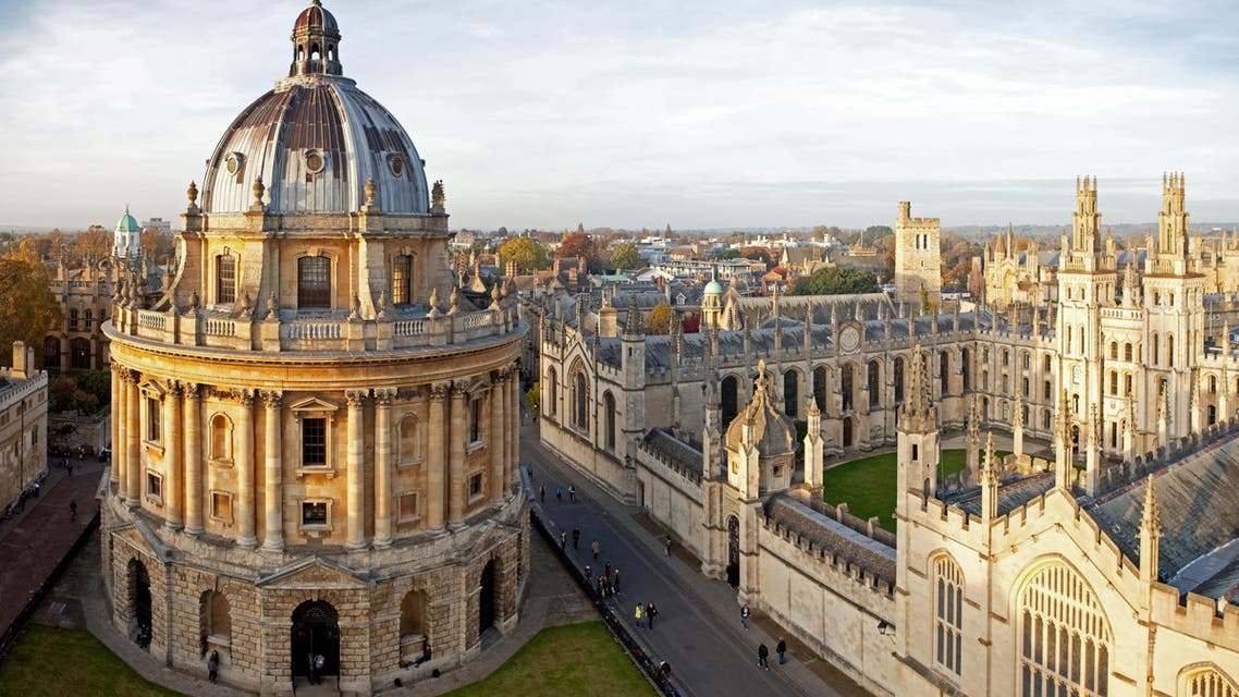 A scathing report by a former minister for higher education has said that Britain's top two universities – Oxford and Cambridge - continue to be discriminatory towards Black and Minority Ethnic (BME) students.