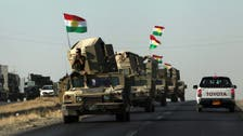 Iraqi army threatens Erbil over ignoring security pact