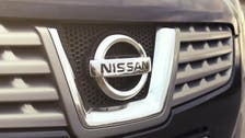 Nissan grants Renault execs boardroom seats, ending dispute