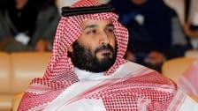 نیوم میں شراب نوشی کی ممانعت ہو گی: سعودی ولی عہد