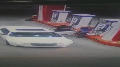 السعودية.. الشرطة تفك لغز فيديو عصابة محطة وقود الرياض