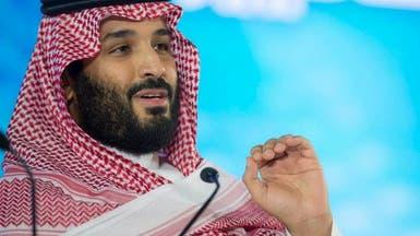 محمد بن سلمان: نيوم أول مدينة رأسمالية تطرح في الأسواق