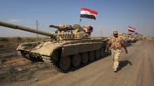 Car bomb kills soldier near Iraq's Kirkuk