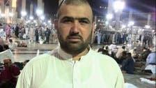 کیا پاکستانی حکومت سعودی عرب میں قید شہری کو رہا کروا سکتی ہے؟
