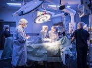 """""""بعد الظهر"""" هو التوقيت المثالي لجراحة قلب دون مضاعفات"""