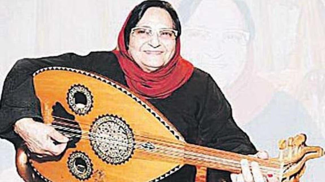 toha saudi singer al arabiya file