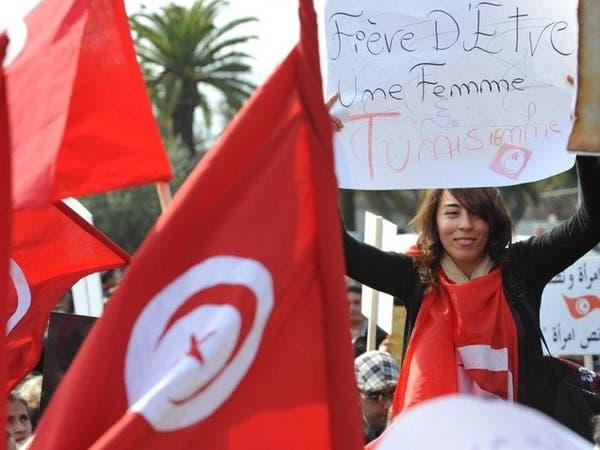 القضاء التونسي يلزم مطلّقة بدفع النفقة لأبنائها وطليقها
